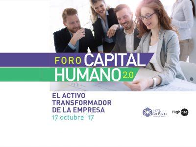 Foro Capital Humano