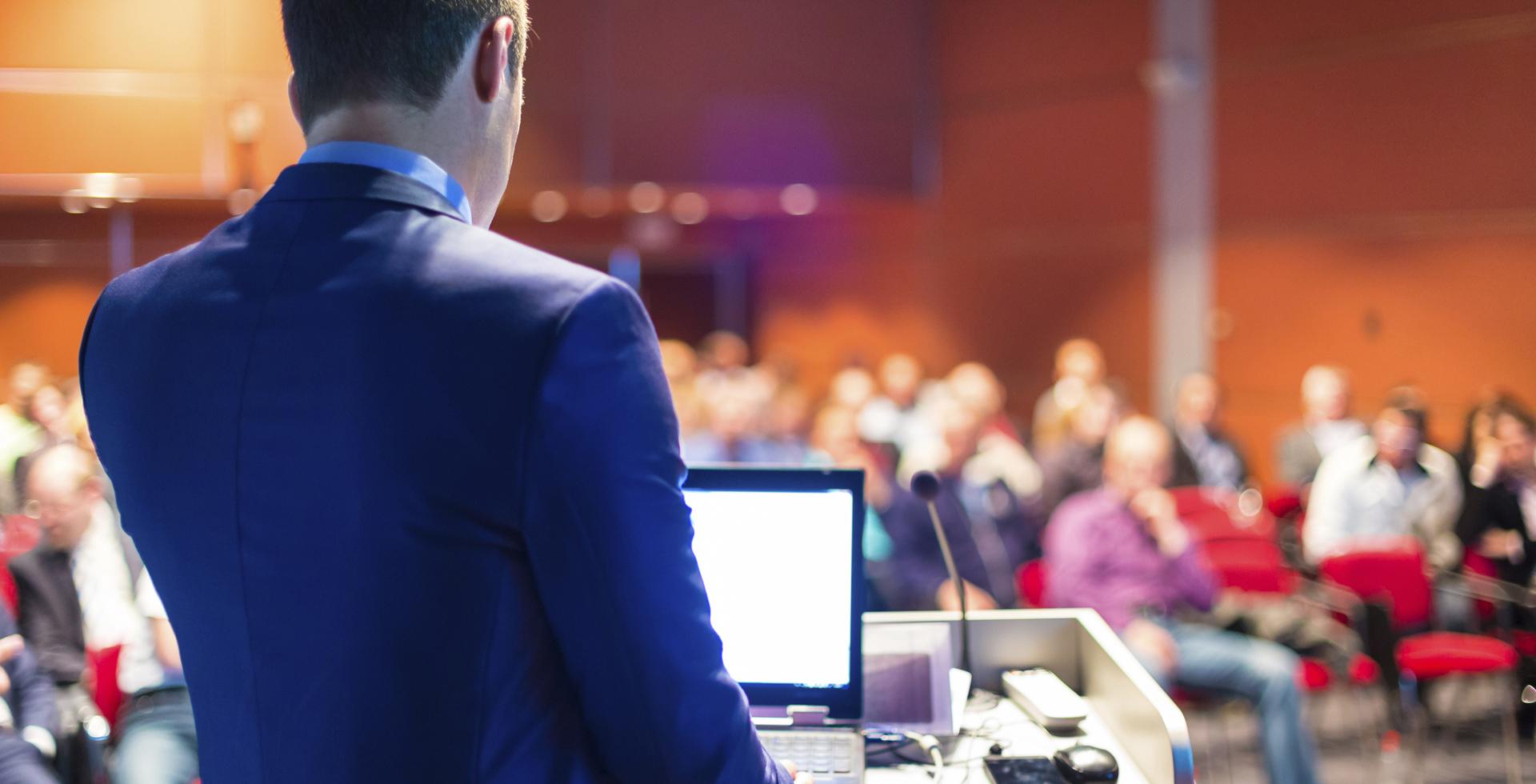 top_conferencia