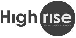 High Rise | Vínculo de hacer negocios | Conferencias – Congresos – workshops –  Seminarios